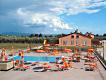 Residence Borgo Verde a Cecina