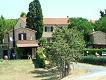 ilpoggio_home.png