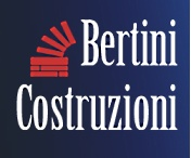 Bertini Costruzioni Edili a Rosignano