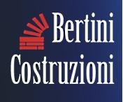 Bertini Costruzioni Edili a Rosignano