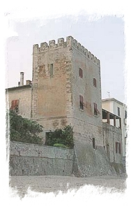 torre1small.jpg