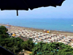Appartamenti Vacanze in Toscana, Marina di Castagneto Carducci, Sassetta, Pisa