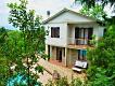 ville_piscina_home.png
