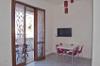 Appartamento Vacanza sul mare a San Vincenzo