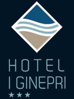 Hotel I Ginepri Marina Di Castagneto Carducci Li