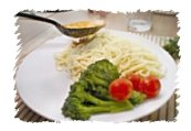 cibo e gastronomia costa degli etruschi