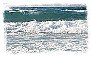 mare costa degli etruschi