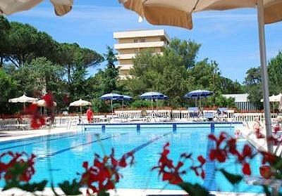 Hotel marinetta marina di bibbona costa degli etruschi toscana