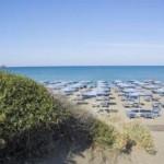 hotel marinetta costa degli etruschi