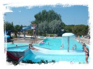 piscina_baia_del_marinaio_small