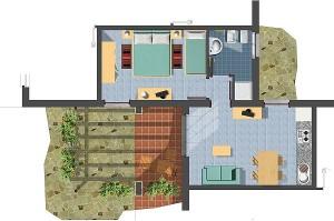 residence etruria mare san vincenzo