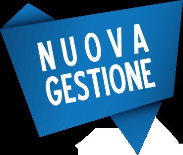 Nuova gestione Hotel La Marinella Castiglioncello